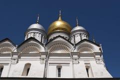 Inom MoskvaKreml Moskva, rysk federal stad, rysk federation, Ryssland Arkivfoton