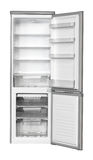 INOX refrigerator Stock Photos
