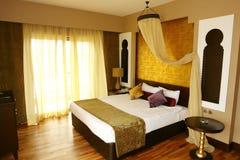 Inre av rum. Royaltyfria Bilder