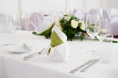 inre bröllop xii Fotografering för Bildbyråer