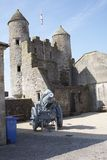 Inre Enniskillen slott Arkivfoton