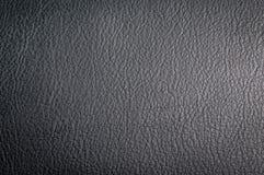 Inre plast- textur för bil Royaltyfri Bild