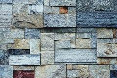 Inristat stena bakgrund för modellen för textur för tegelstenväggen, kopieringsutrymme royaltyfria bilder