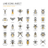 Insect , pixel perfect icon