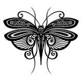Insectlibel Royalty-vrije Stock Fotografie