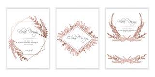 Insegna sul fondo del fiore royalty illustrazione gratis