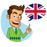 insegnante royalty illustrazione gratis