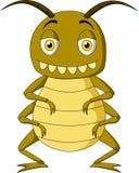 Insekt kreskówka ilustracji