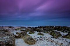 Insel von Wight Lizenzfreie Stockfotografie