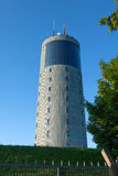 Inselsberg torn Arkivbild