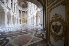 Versailles Royaltyfri Bild