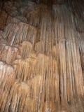 Astim Cave Stock Photos