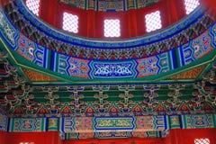 Inside budynek zdjęcie stock