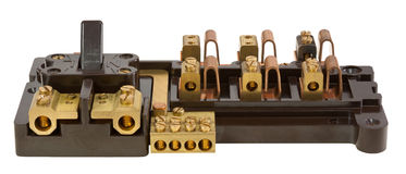 old breaker box stock images download 328 royalty free photosinside an old fuse box isolated on white with clipping path royalty free stock photos