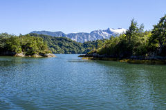Free Inside Passage Of The Chilean Fjords Stock Photos - 79631893