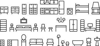 Simboli di lavaggio illustrazioni vettoriali e clipart for Mobilia domestica