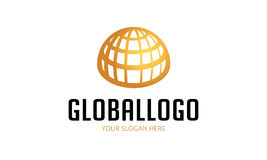 Insignia global libre illustration