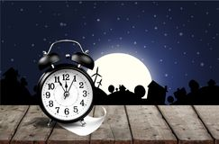Insomnia stock photos