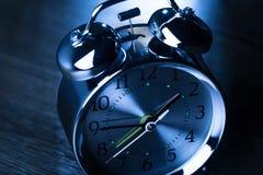 insomnie photo stock