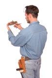 Inspectie Stock Afbeeldingen