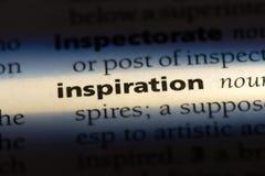 inspiration photos stock