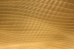 Inspiration of Artistic Ceiling Royalty Free Stock Photo