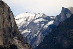 Inspiration point, Yosemite national park, California. Holiday destination, Inspiration point, Yosemite national park, California Royalty Free Stock Photos