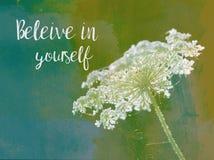Free Inspiration Quote Stock Photos - 71587683
