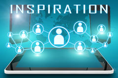 Inspiration Stock Images