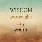 inspirational Imagem de Stock Royalty Free