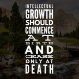 Citaten Dood : Inspirational citaten compromitteer nooit uw waarden positief