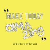 Inspirational motivational quote poster print vector design vector illustration