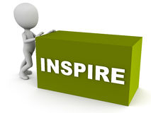 Inspire Stock Photos