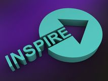 Inspire Stock Images