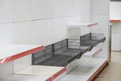 Instalacja handlowy wyposażenie, zgromadzenie i demontaż, Obraz Royalty Free