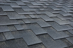 Roof Shingles Stock Image Image Of Illustrative Adhesive