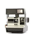 Instant camera Royalty Free Stock Image