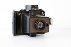 Instant camera Stock Photos