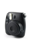 Instant Camera Royalty Free Stock Photo