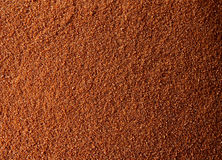 Instant coffee Stock Images