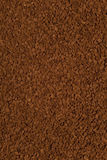Instant coffee background Stock Photos