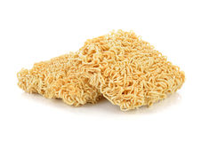 Free Instant Noodles Stock Photo - 72474080