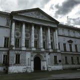 institut Arkivfoton
