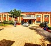 Institute art design sindh University jamshoroo