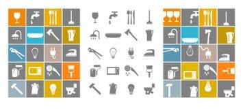 Instrument Royalty-vrije Stock Afbeeldingen