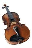 Instrument Images libres de droits