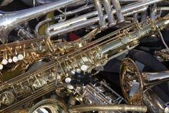 instrument arkivfoto