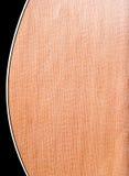 Instrument background stock image