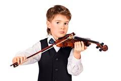 Instrument Royalty Free Stock Photo
