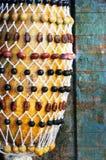 Instrument cubain photographie stock libre de droits